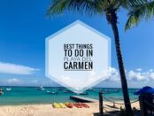 Best things to do in Playa Del Carmen