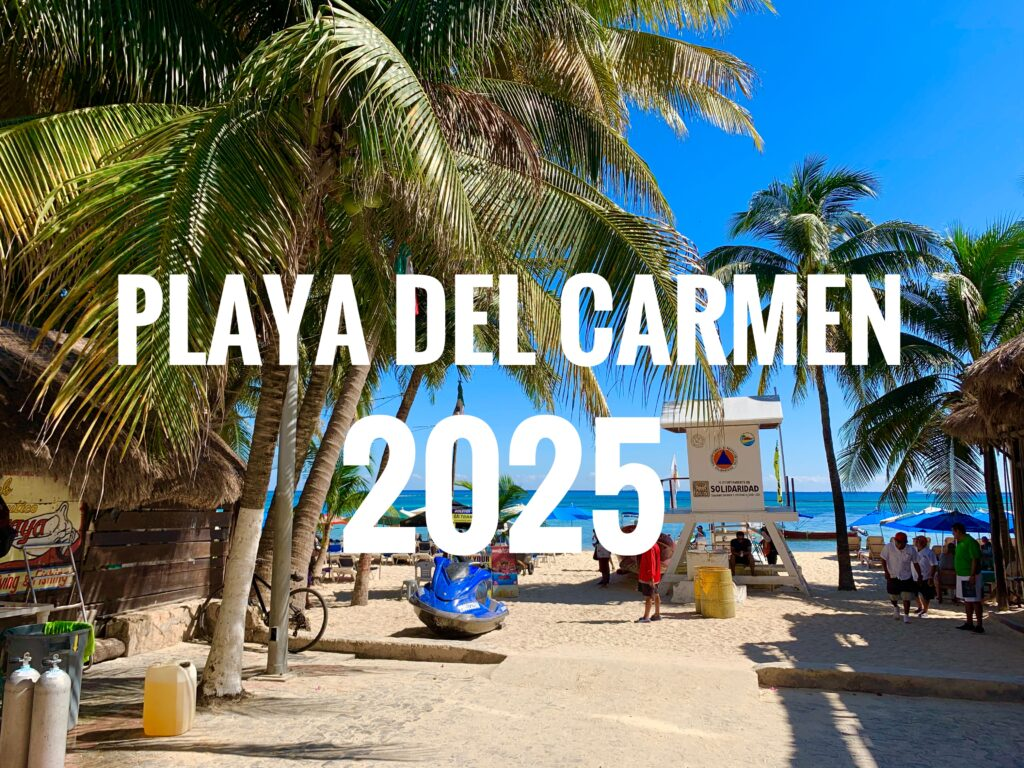 future playa del carmen