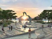 Playa Del Carmen Renovations