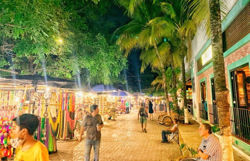 travel Playa Del Carmen
